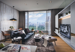 1BR_livingroom2