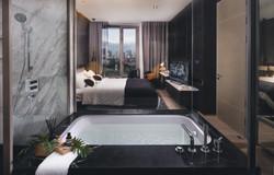 1BR_bedroom2