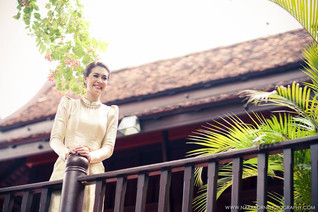 NARAKORN PHOTOGRAPHY