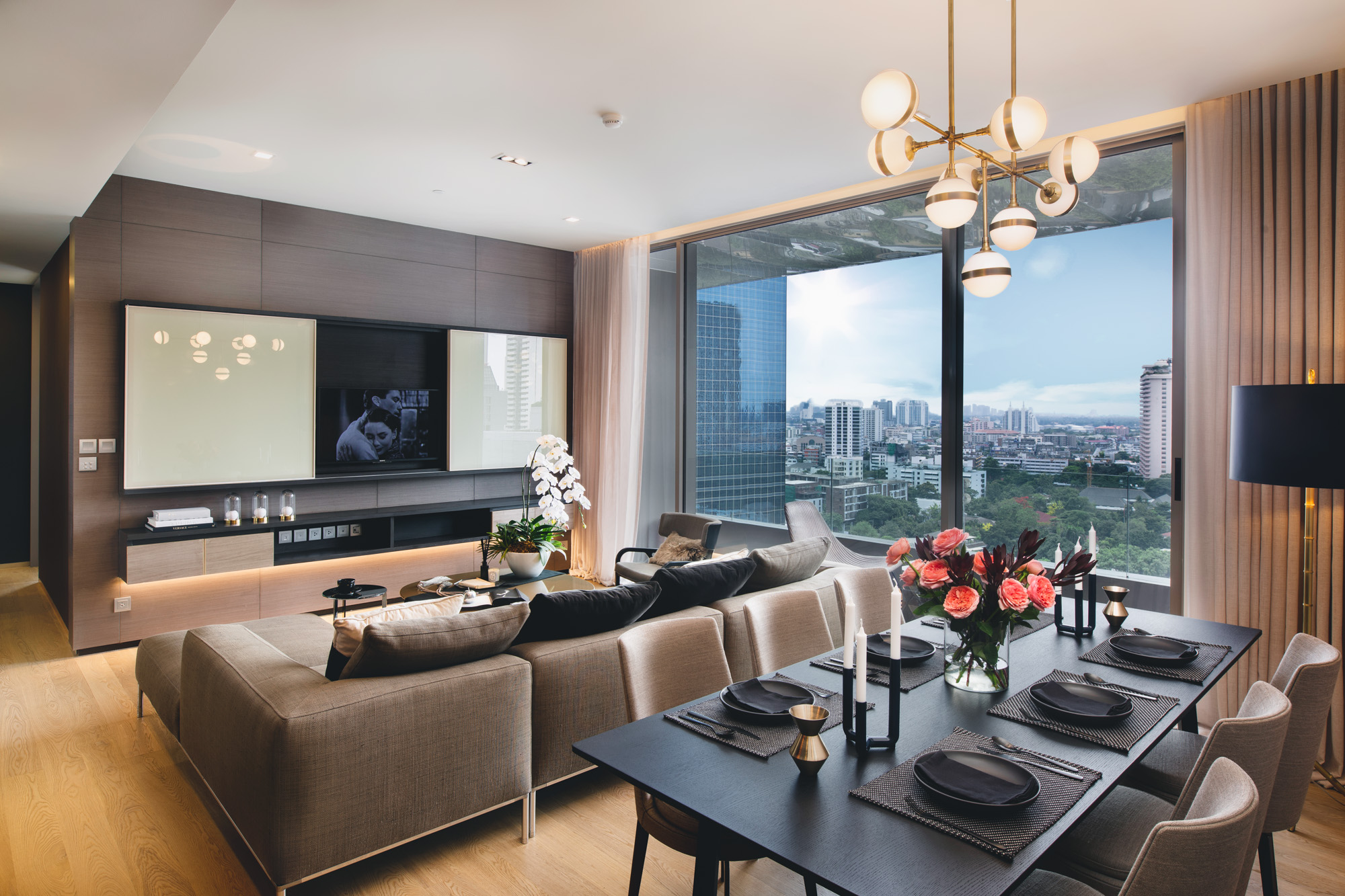 2BR_livingroom2