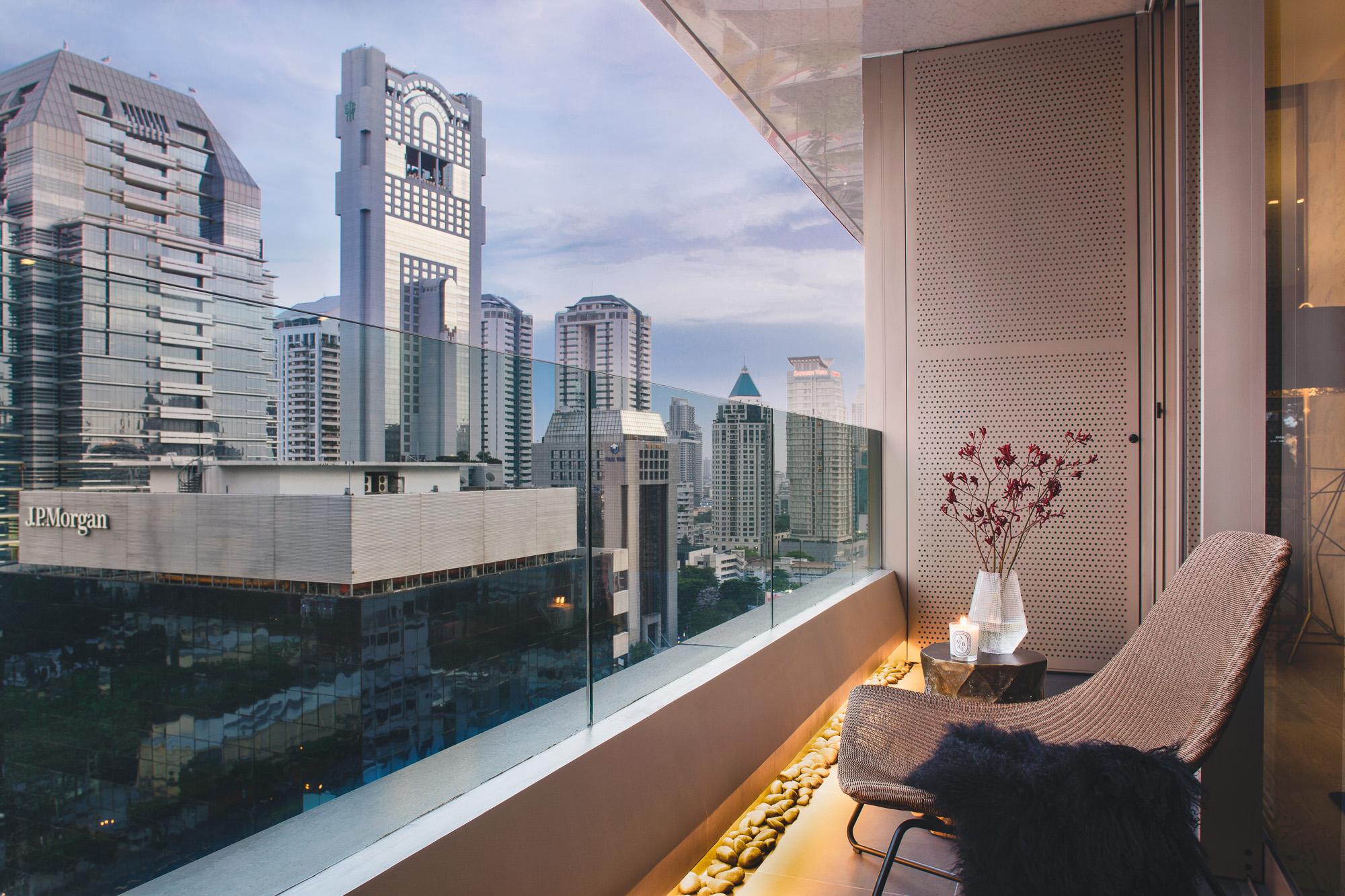 2BR_balcony