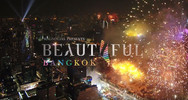 BEAUTIFUL BANGKOK