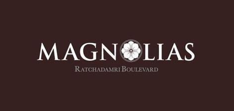 MAGNOLIAS Ratchadamri Boulevard