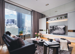 1BR_livingroom1