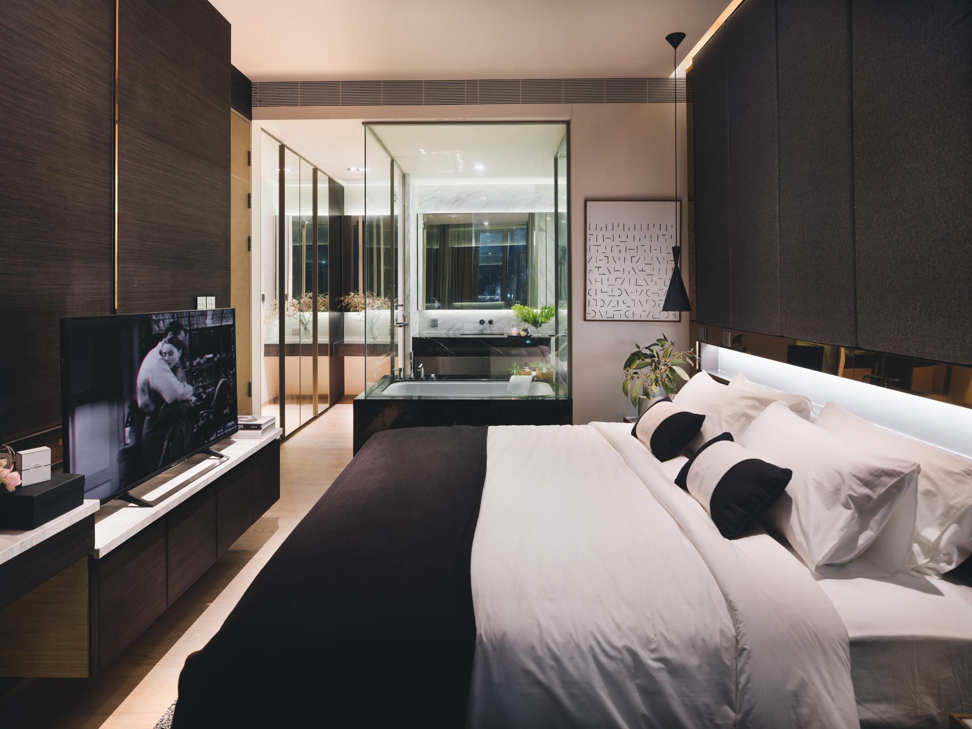 1BR_bedroom1