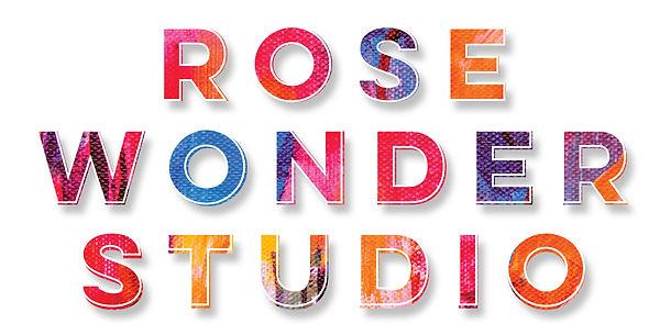 rose wonder banner6.jpg