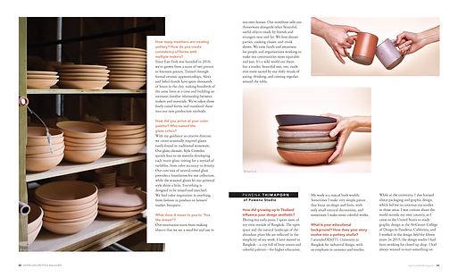pottery_Page_3.png