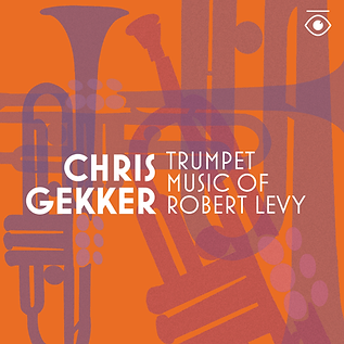 TRUMPET COVER.png