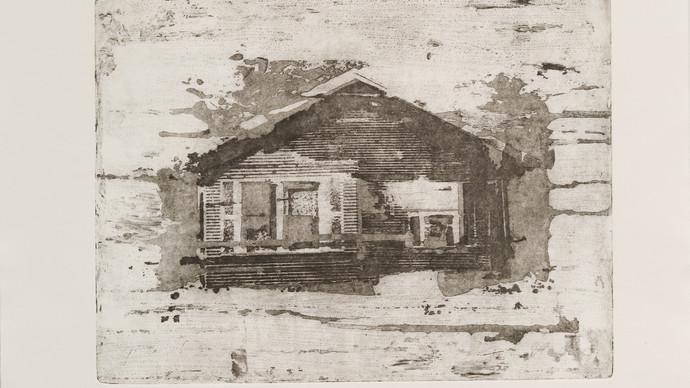 House pt. 2