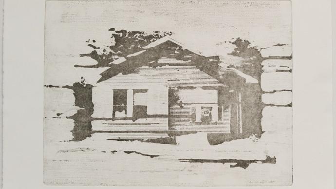 House pt. 1