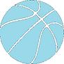 Blue ball (Team 1).png