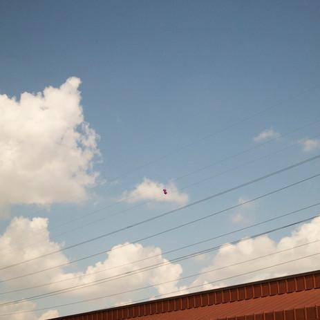 autoballons.jpg