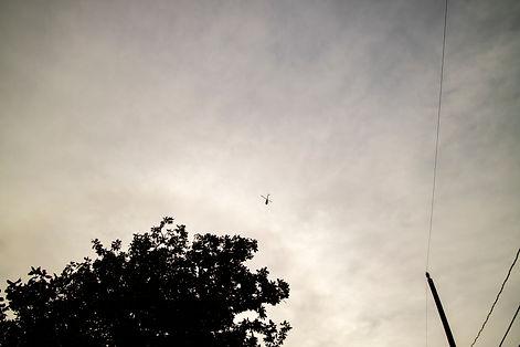helocopter2.jpg