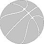 Grey ball (Team 4).png