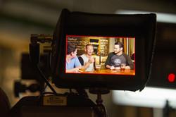 brisbane queensland australia tourism marketing tvc commercial production Shoot