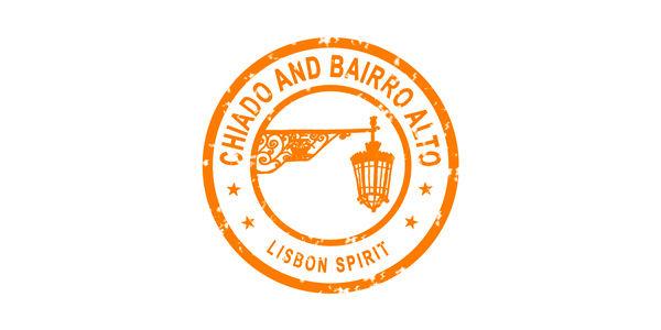 Chiado and Bairro Alto