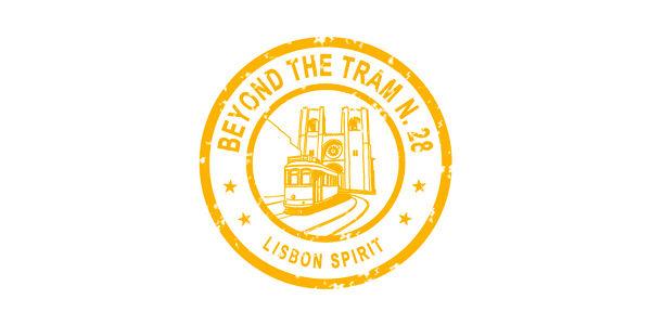 Beyond the Tram n. 28