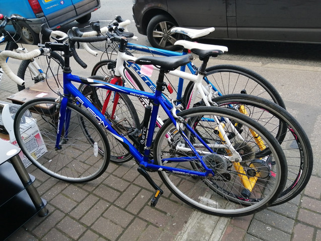 Margate Bikes and Hire Photo ( (2).jpg