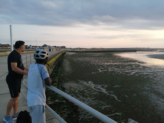 Margate Bikes and Hire Photo ( (40).jpg