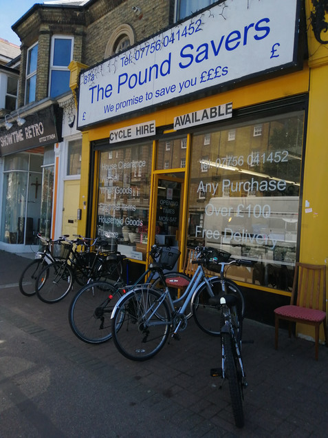 Margate Bikes and Hire Photo ( (8).jpg