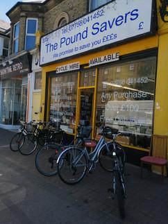 Margate Bikes and Hire Photo ( (8).jpg