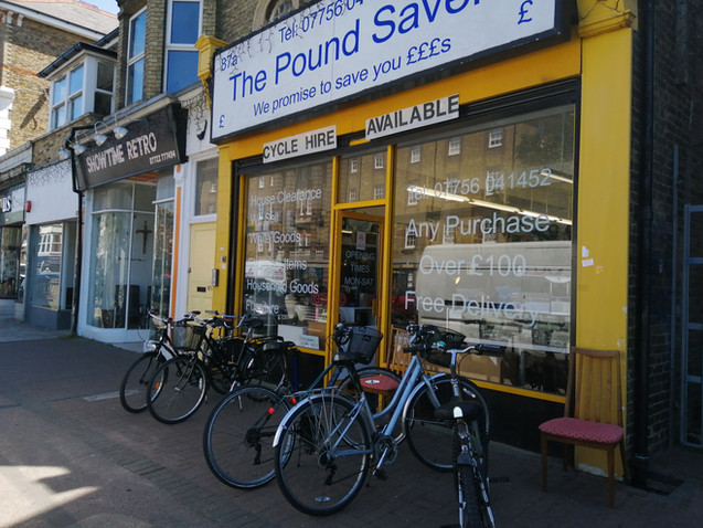Margate Bikes and Hire Photo ( (7).jpg