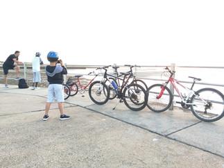 Margate Bikes and Hire Photo ( (35).jpg