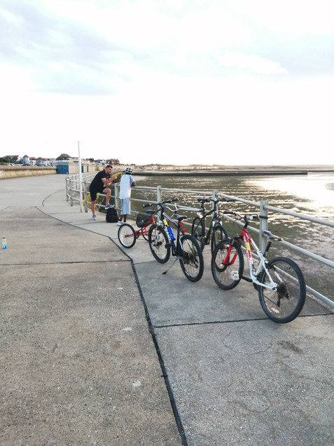 Margate Bikes and Hire Photo ( (36).jpg
