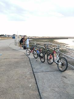 Margate Bikes and Hire Photo ( (36).jpg