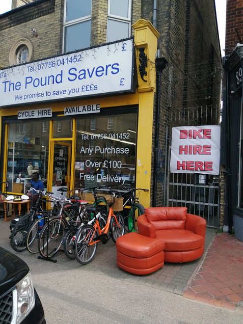 Margate Bikes and Hire Photo ( (17).jpg