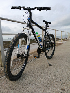 Margate Bikes and Hire Photo ( (22).jpg