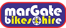 Margate Bikes & Hire Logo PNG 300.png