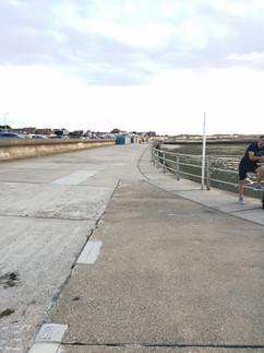 Margate Bikes and Hire Photo ( (38).jpg