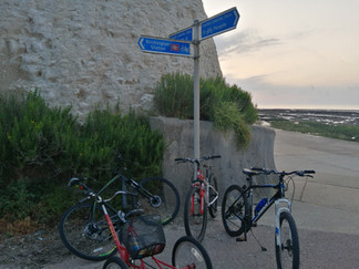 Margate Bikes and Hire Photo ( (53).jpg