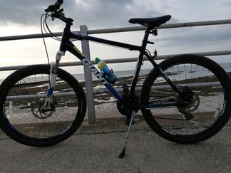 Margate Bikes and Hire Photo ( (21).jpg