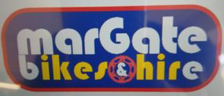 Margate Bikes and Hire Photo ( (15).jpg