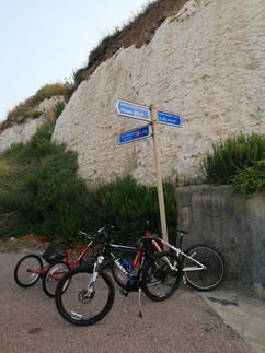 Margate Bikes and Hire Photo ( (52).jpg