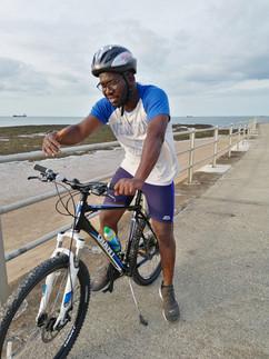 Margate Bikes and Hire Photo ( (28).jpg