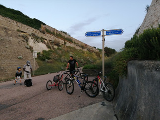 Margate Bikes and Hire Photo ( (48).jpg