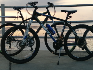Margate Bikes and Hire Photo ( (30).jpg