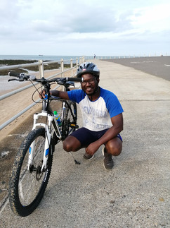 Margate Bikes and Hire Photo ( (23).jpg