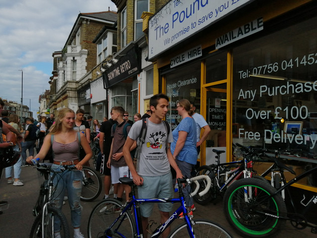 Margate Bikes and Hire Photo ( (11).jpg