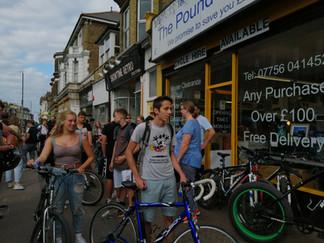 Margate Bikes and Hire Photo ( (11).jpg