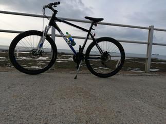 Margate Bikes and Hire Photo ( (20).jpg