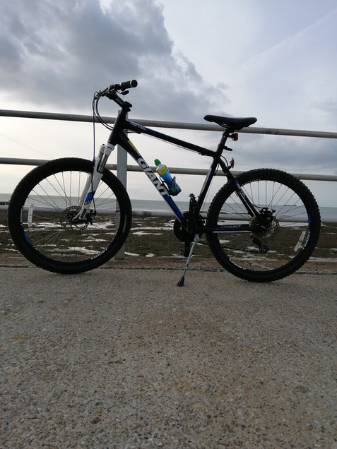 Margate Bikes and Hire Photo ( (19).jpg