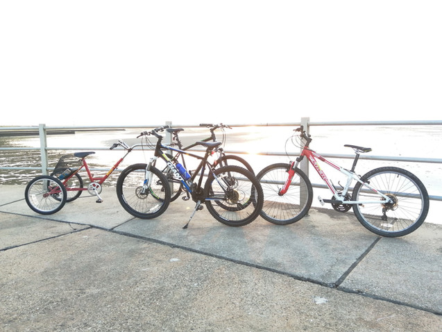 Margate Bikes and Hire Photo ( (32).jpg