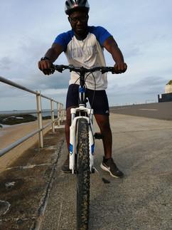 Margate Bikes and Hire Photo ( (29).jpg