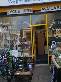 Margate Bikes and Hire Photo ( (4).jpg