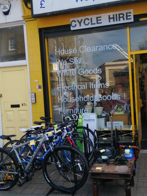 Margate Bikes and Hire Photo ( (5).jpg