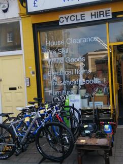 Margate Bikes and Hire Photo ( (5).jpg